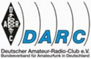 Deutscher Amateur-Radio-Club (DARC) e.V., Ortsverband H 35