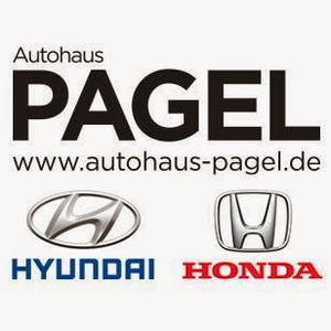 Autohaus Pagel in Hannover