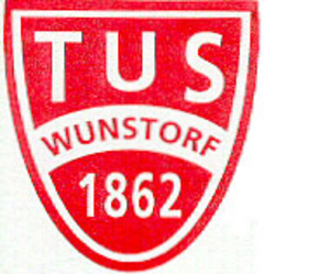 Turn- u. Sportverein v. 1862 Wunstorf e.V.