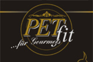 Pet-Fit-Tiernahrung