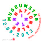 Internationaler Museumstag in der Steinhuder Meerregion