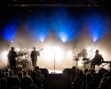Geneses - Tribute-Band kommt mit Genesis-Show ins Stadttheater