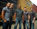 Karten gewinnen: The House Jacks - Amerikas Top-A cappella-Band live