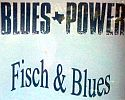 Fisch & Blues