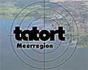 Tatort in der Region Hannover - Aufruf zum Casting am 01. April