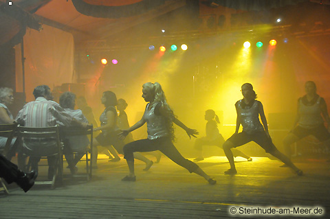 Pepp Dancer´s