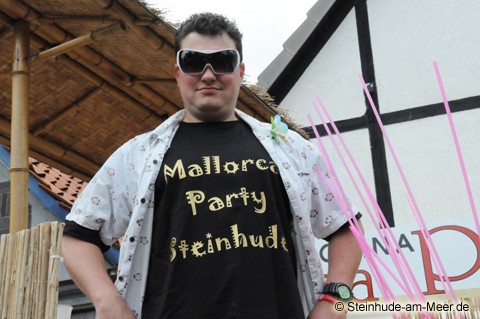 Malle-Party
