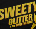Publikum Sweety Glitter & The Sweethearts