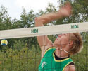 Beachvolleyball Cup 2008