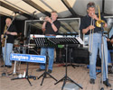 Swingtown Jazzmen im SVG