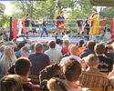 Wrestling Open Air