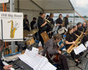 FFB Big Band Barsinghausen