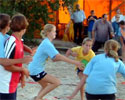 Beachhandball 2003